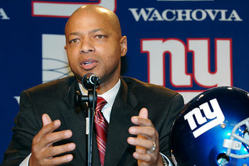 Jerryreese_original_display_image