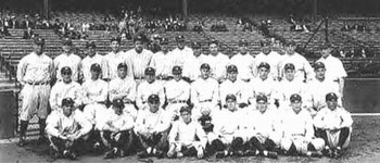 1927nyyankees5_display_image