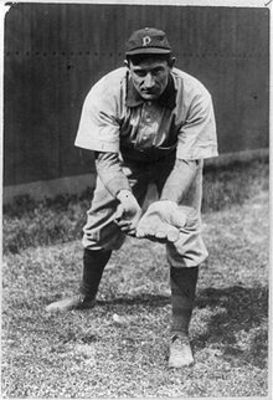 220px-honus_wagner_1911_display_image