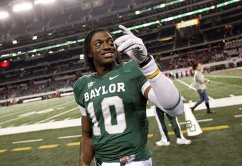Rg3_display_image