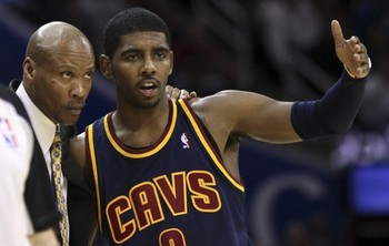 Byron-scott-and-kyrie-irving-634x496_display_image