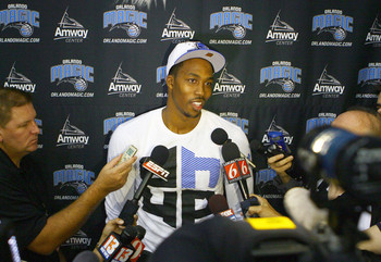 Dwight-howard_display_image