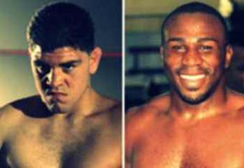 Nickdiaz_vs_jefflacy_display_image