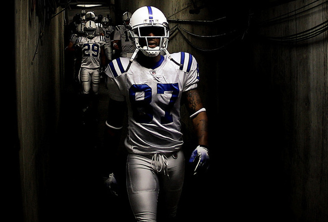 Reggie_wayne_crop_650x440