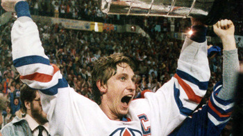 Gretzky-cup-584_display_image
