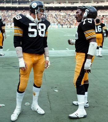 Jack-lambert-joe-greene_display_image