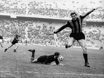 Giacinto-facchetti-inter_5509301_980x735_display_image
