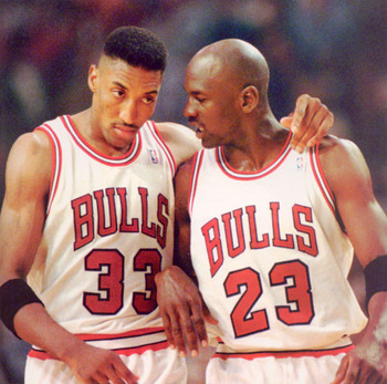 Scottie-pippen-and-michael-jordan_display_image