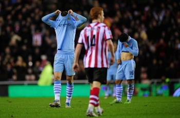 Sunderlandvsmancity_display_image