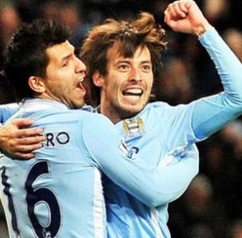 Sergio-aguero-and-david-s-006-275x270_display_image