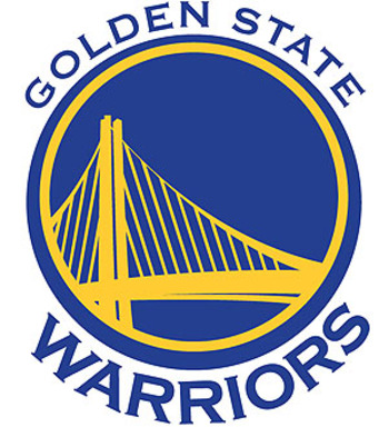 Goldenstatewarriors_display_image