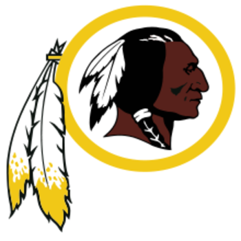 Washingtonredskins_display_image