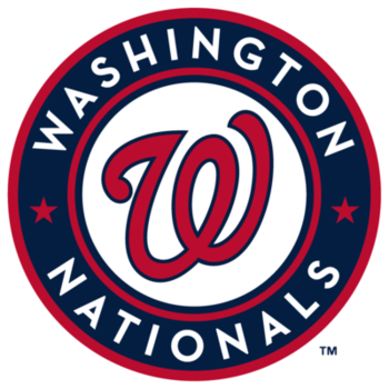 Washingtonnationals_display_image