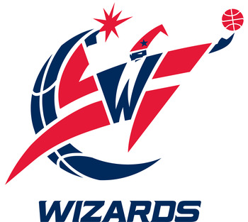 Washingtonwizards2