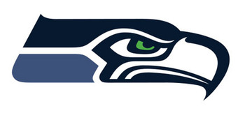 Seattleseahawks_original_display_image