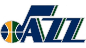 Utahjazz_display_image