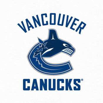 Vancouvercanucks_display_image