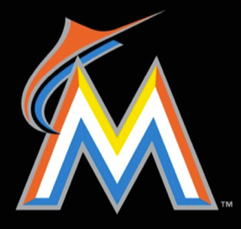 Miamimarlins_display_image