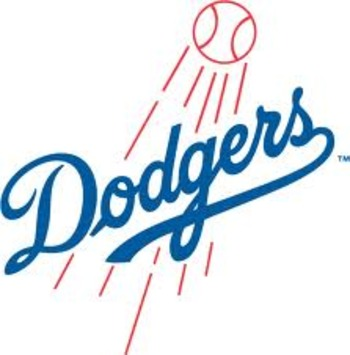Ladodgers_display_image