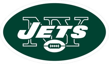 Nyjets_display_image