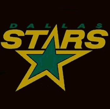 Dallasstars_display_image
