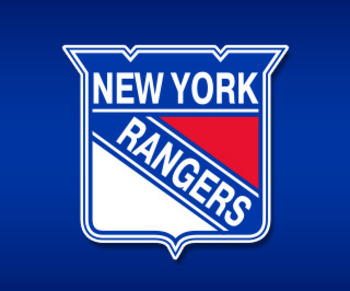 Nyrangers_original_display_image