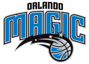 Orlandomagic_display_image