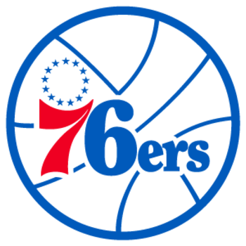 Philadelphia76ers_display_image