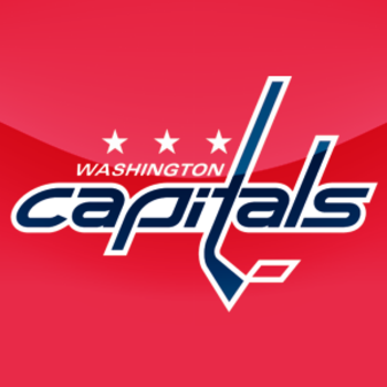 Washingtoncapitals_display_image