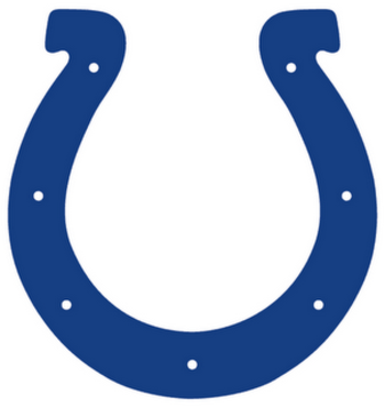 Indianapoliscolts_display_image