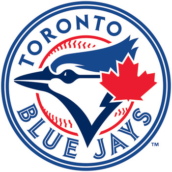 Torontobluejays_display_image