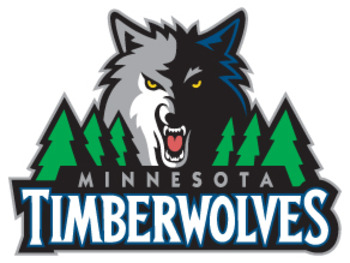 Minnesotatimberwolves_display_image