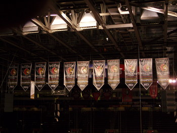 Ottawa_senators_stanley_cup_banners_display_image