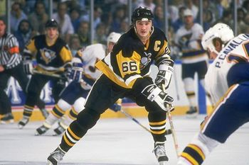 Nhl_g_lemieux_600_display_image