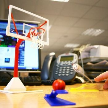 Desktopbasketballoffice_display_image