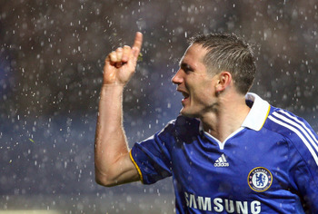 Chelsea-fc-vs-sunderland-5-0-chelsea-fc-2725791-2560-1726_display_image