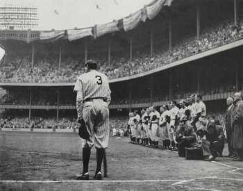 Natfein1948baberuth_display_image