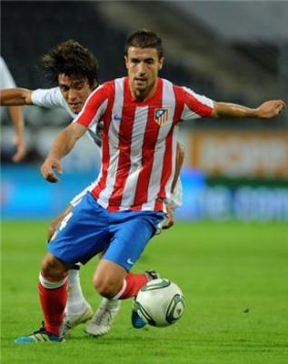 Gabiatleticomadrid_display_image