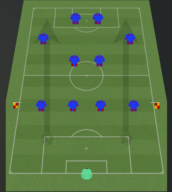 4-2-2-2_display_image