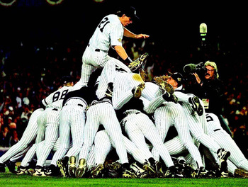 Yankees_win-ws-in-1996_display_image