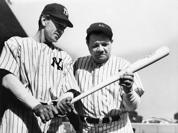 4-18-color-me-yankees-before_display_image