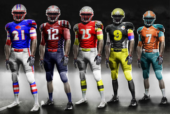 Nike-nfl_original_display_image