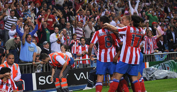 Atleticomadrid_display_image