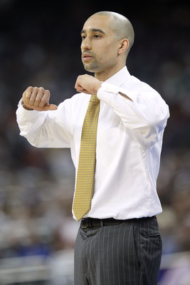 After an unlikely Final Four run last year, Shaka Smart has VCU back in the Dance with almost an entirely new cast of characters.