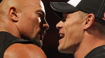 John-cena-and-the-rock1-500x279_display_image