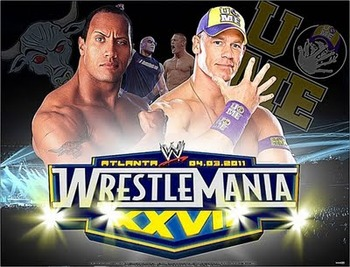 The-rock-vs-cena-wrestlemania-27-1_display_image