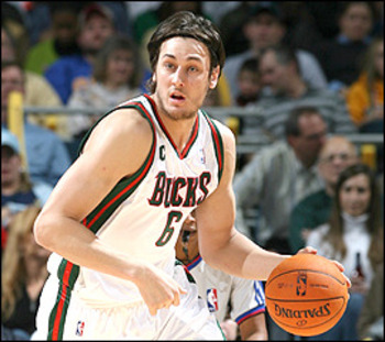Andrew-bogut_display_image