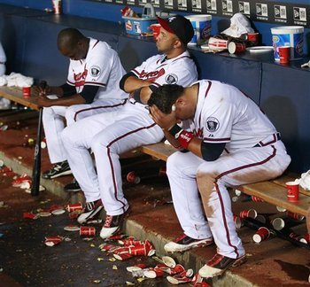 Braves-collapse-299f68f9e51a887c_display_image