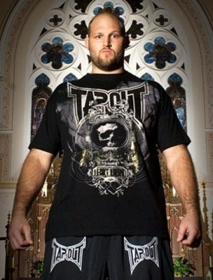 Tapout-ben-rothwell-shirt_display_image