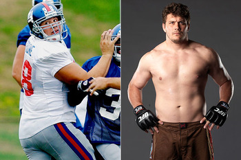 Matt-mitrione_display_image